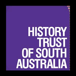 Centre of Democracy logo