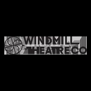 Windmill Theatre Company logo