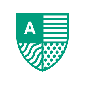 Adelaide Botanic High School logo