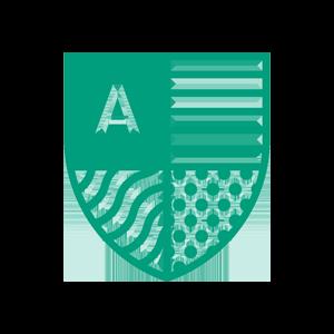 Adelaide Botanic High School logo